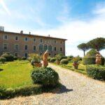 Тонкости покупки исторических вилл в Италии
