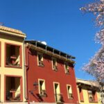 Идея для инвестиций: спа-отель в Аликанте с возможностью выкупа, аренды или партнёрства