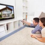 Удаленка: управление недвижимостью на расстоянии