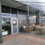 Кафе, бары, рестораны: обзор предложений