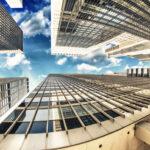 Коммерческая недвижимость: во что инвестировать в Великобритании