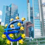 {:ru}Вклады в европейские банки: 5 факторов успеха{:}{:uk}Вклади в європейські банки: 5 факторів успіху{:}