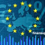 {:ru}Управление финансами в Европе{:}{:uk}Управління фінансами в Європі{:}